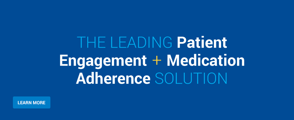 Patient Engagement & Adherence