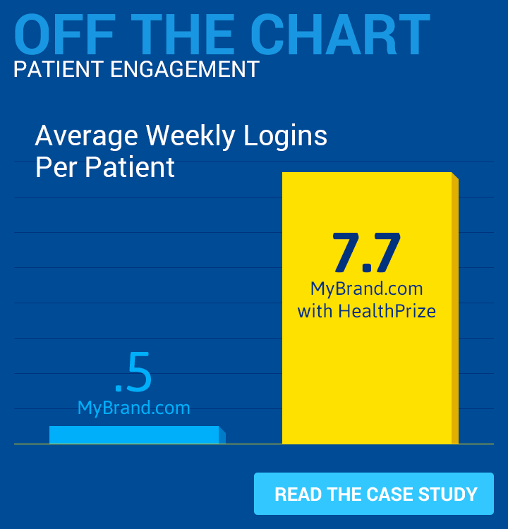 Off The Chart Patient Engagement Mobile