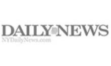 dailynews_logo_r