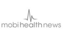 mobi_health_r