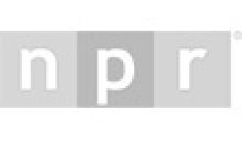 npr_logo_r
