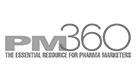 pm360_logo_r