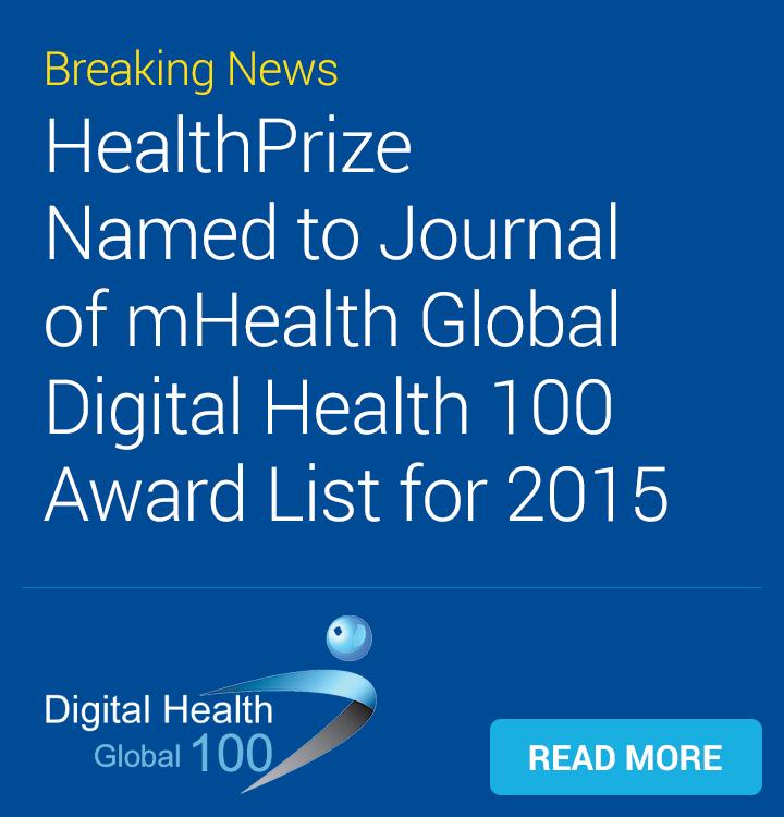 GDH 100 - mobile