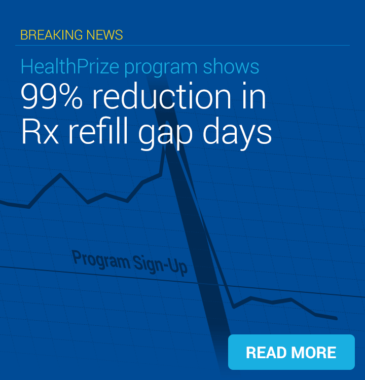 Release: 99% gap day reduction mobile
