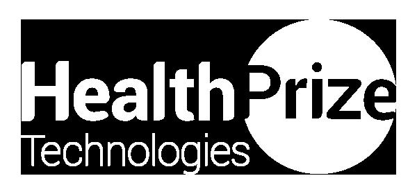 HealthPrize Technologies