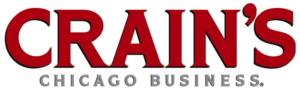 Crains-logo
