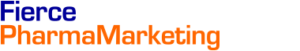 FiercePharma Mktg logo