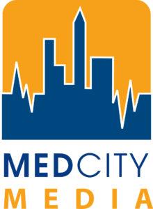 medcitymedia_logo